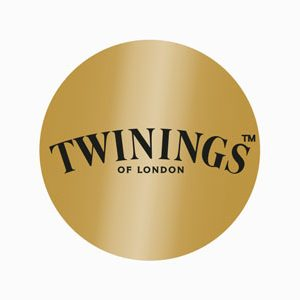 Caffitaly System Twinings