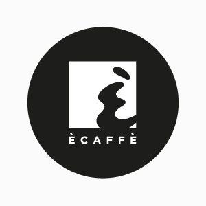 Caffitaly System Ecaffè