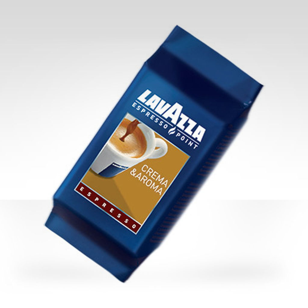 Capsula Lavazza Espresso Point