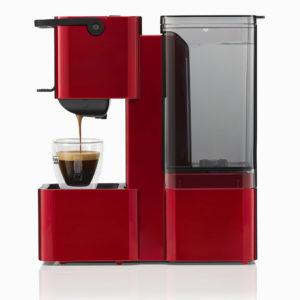 Macchine da Caffè Caffitaly